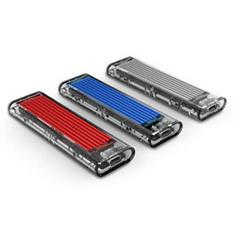 Hộp đựng ổ cứng SSD M.2 NVMe Box SSD NVMe To USB typeC, to USB Orico TCM2-C3