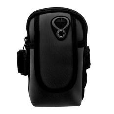 Túi đựng điện thoại đeo tay chạy bộ tập thể dục, chơi thể thao