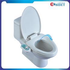 Vòi xịt vệ sinh hyundae bidet HB100 – một vòi xịt rửa hậu môn bản tiêu chuẩn bidet, bidets, bidet là gì, bidet sprayer, thiết bị phòng tắm Phạm Hoàng