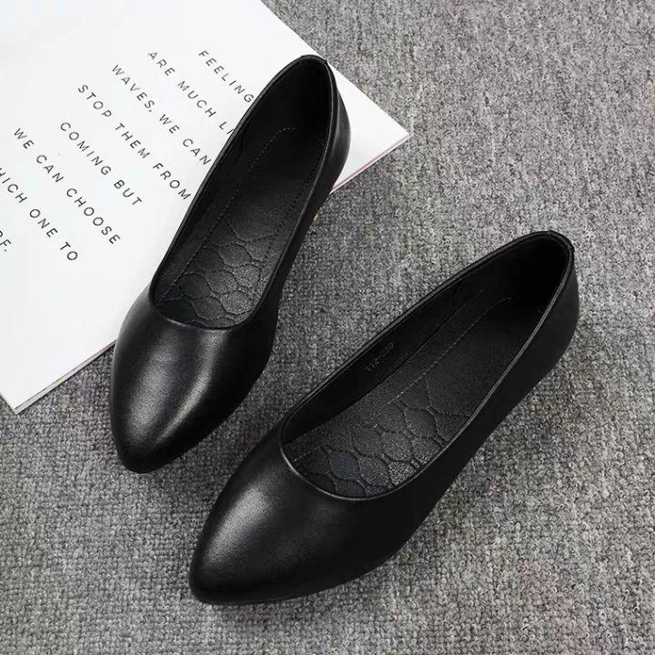 Giày búp bê nữ - giày bệt nữ - giày bệt nơ - giày búp bê nơ - giày nữ...