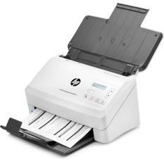 Máy Scan HP ScanJet Enterprise Flow 7000s3 (L2757A) – hàng nhập khẩu