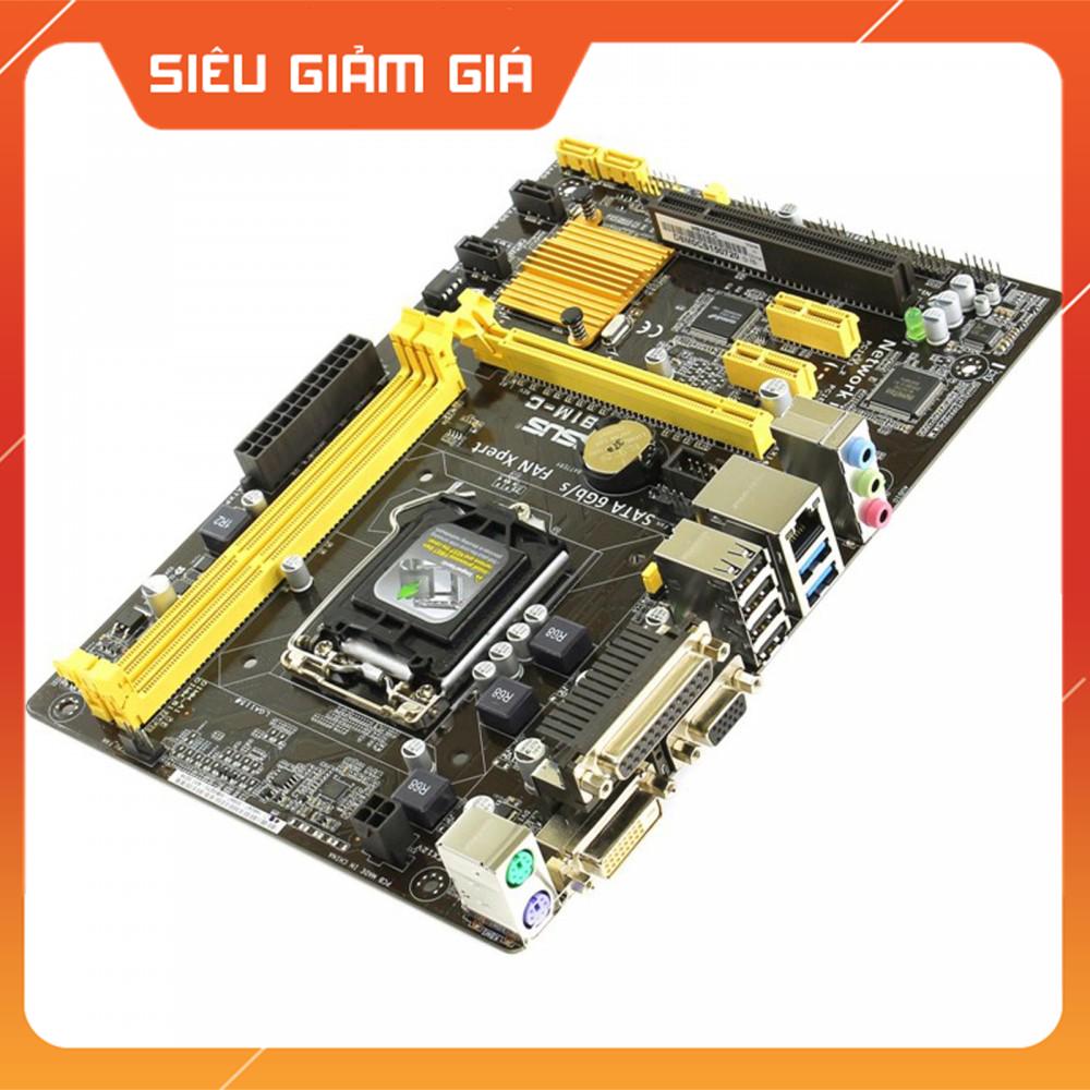 Combo G3220 + ram 4gb + main H81 giga/asus