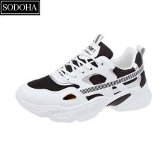 Giày Thể Thao Nữ SODOHA SDH6605