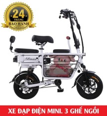 bán sỉ -XE THELI- TẠI HCM slg 50c/1 lần pin 8a – xe đạp điện gấp gọn- xe đạp điện mini- xe đạp điện- xe điện – xe máy điện – xe điện người lớn – xe điện học sinh – xe điện hotgril – xe điện ngọc tr