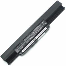 Pin Laptop Asus K43 K43E K43S K53 K53E K53S hàng chất lượng