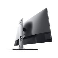 Màn Hình Dell U2720Q (27 inch/4K/IPS/60Hz/350cd/m2)