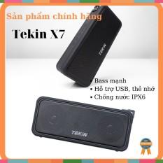 Loa Bluetooth Tekin IPX6