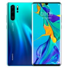 Huawei P30 Pro Mới 8GB RAM 256GB ROM 40MP Bộ 4 Camera Leica 6.74″ OLED Android 9