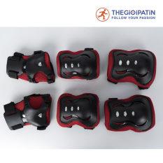 Bảo Vệ Nhỏ cho bé (3 màu) – bảo vệ tay chân cho bé trượt patin, lướt ván