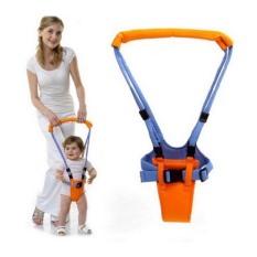 Đai tập đi ôm chân, đỡ mông giúp bé sơ sinh tập đi dễ dàng – D5