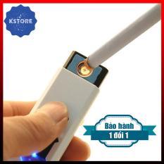 [ HÓT HÒN HỌT ] Bật Lửa USB Hình Chữ S – Bật lửa chữ S – KSTORE