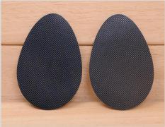 Combo 4 miếng dán đế giày chống trượt loại tốt