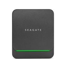Ổ cứng di động SSD Seagate Barracuda Fast 1TB USB-C – STJM1000400