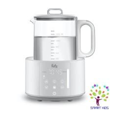 Máy đun và hâm nước pha sữa điện tử Fatz Baby – QUICK 6 – FB3582TK