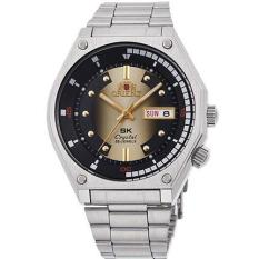 Đồng hồ Orient SK 2019 RA-AA0B01G19B