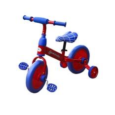 Xe đạp cho bé đa năng 4 trong 1 Broller BABY PLAZA JL-101