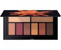 Bảng phấn mắt SMASHBOX- Cover Shot Ablaze Eye Palette