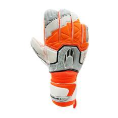 Găng tay thủ môn Ho Soccer Tây Ban Nha có xương bảo vệ nhập khẩu chính ngạch
