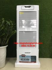 Quạt điều hòa không khí Sunhouse SHD7756 – Bảo hành tại nhà