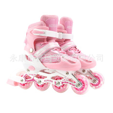 Giày trượt Patin cho người lớn và trẻ em, Giày trượt Patin Meiyaya thế hệ mới