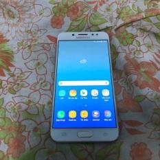 Điện Thoại Samsung J7 Plus Ram 4/32G 2Sim