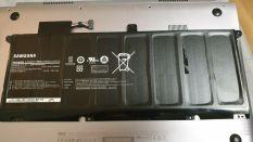 Pin(battery)Originals Laptop SamSung Np900x4C 900X4B (AA-PBXN8AR) (zin)