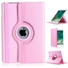 Bao da xoay 360 giá rẻ iPad 2, iPad 3, iPad 4