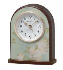 Đồng hồ (Clock) SEIKO QXE055L