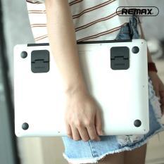 Đế tản nhiệt remax dành cho macbook