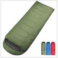 Lều cắm trại dã ngoại phượt du lịch vải dù rằn ri tiện lợi cho 2-4 người chống thấm nước dễ dàng gấp gọn kích thước 2m x 1.5m x 1.3m verygood việt nam