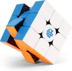 Rubik 3×3 Gan 356 Rs chính hãng – Rubik Gan 3x3x3