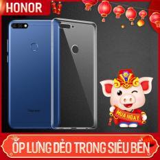 Honor 7C case