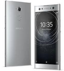 Sony Xperia XA2 32G – Fullbox