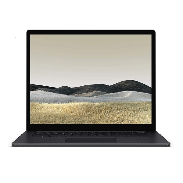 New Surface Laptop 3 13.5 inch Windows 10 Core i5 1035G7 / RAM 8GB / SSD 256GB
