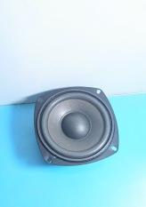 Loa bass 10cm (tháo máy). C2.17
