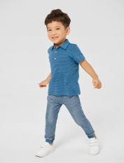 Quần jean bé trai CANIFA – 2BP20S004
