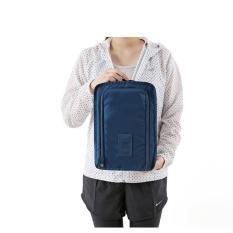 Túi đựng giày du lịch, thể thao thời trang sgr2339