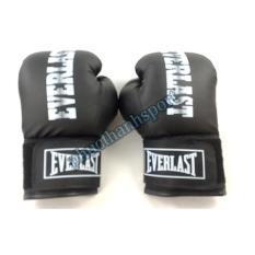 Găng đấm boxing Everlast phucthanhsport
