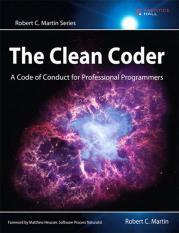 Sách lập trình The Clean Coder