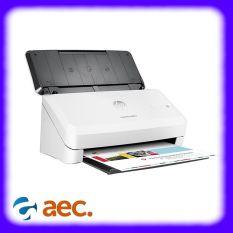 Máy quét scan HP 2000 s1