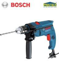 Máy khoan động lực Bosch GSB 550 06011A15K0