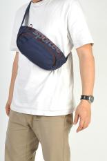 Túi đeo bụng Mckinley