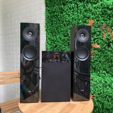 Dàn âm thanh khủng tại nhà kết nối Tivi , iphone, ipad, smartphone Hát karaoke – loa vi tính cỡ lớn âm thanh Hifi siêu Bass đỉnh cao có kết nối Bluetooth nghe nhạc qua USB thẻ nhớ Isky
