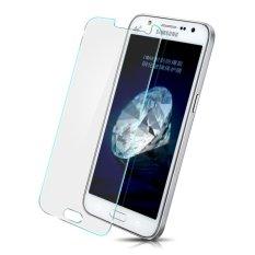 Dán cường lực cho Samsung Galaxy J7 – Glass 2TKCLSSJ7_001 (Trong suốt)