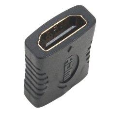 Đầu nối HDMI – HDMI 2 đầu âm Connect Adapter