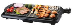 Bếp nướng điện Lock&Lock electric grill EJG231