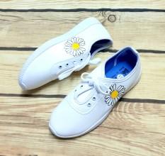 Giày Trẻ Em thể thao,Giày Bé gái Giày Thể Thao Cho Bé gái Đôi Lưới Thoáng Khí Giày Thể Thao Giản Dị Giày Cho Bé gái