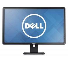 Màn hình vi tính LED Dell E2214H 21.5inch