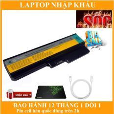 Pin Lenovo B480 B485 B580 B585 G480 G480A G485 G580 G585 V480 Y480 new 100% full box zin all