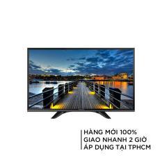 Smart Tivi Panasonic 32 inch TH-32FS500V